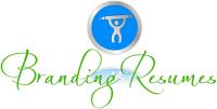 Branding Resumes